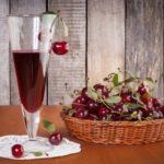 Как сделать вино из варенья в домашних условиях: 5 лучших способов