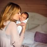 Как ухаживать за новорожденным: советы педиатра