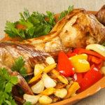 Как приготовить кролика, чтобы мясо было мягким и сочным: 5 лучших способов
