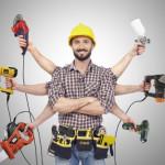 С чего начать строительный бизнес и как сделать его успешным