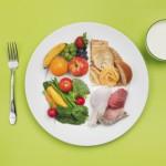 Как правильно питаться девушке, чтобы быть здоровой, красивой и соблазнительной