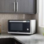 Как выбрать хорошую микроволновку для дома