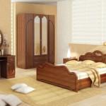 Как выбрать удобную и практичную кровать для здорового сна