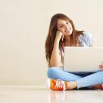 Как заработать в интернете без вложений: лучшие способы + сайты