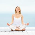 10 простых и быстрых способов снятия стресса