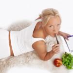 Как похудеть раз и навсегда: реальные способы