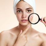 Аллергия на лице: симптомы, что делать, как лечить, лучшие препараты