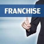 Что такое франшиза: недостатки, преимущества, стоит ли создавать бизнес по франшизе