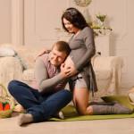 Домашние роды: плюсы и минусы родов в домашних условиях, что делать если вы решили рожать дома