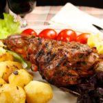 Как приготовить баранину в духовке, чтобы мясо было мягким и сочным: 5 лучших способов