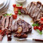 Как приготовить говядину на сковороде, чтобы она была мягкой и сочной: 5 лучших способов