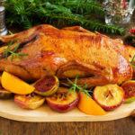 Как приготовить утку в духовке, чтобы она была мягкой и сочной: 5 лучших способов