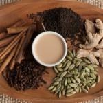 Индийский чай Масала: состав, полезные и вредные свойства напитка