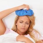 Как быстро снять похмельный синдром в домашних условиях