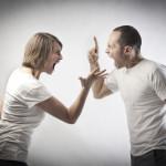 Как эффективно и правильно решать супружеские конфликты