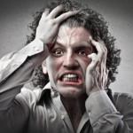 Шизофрения: диагноз или приговор?