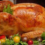 Как приготовить индейку в духовке, чтобы мясо было мягким и сочным: 5 лучших способов