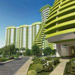 Какие факторы влияют на стоимость квартиры