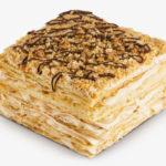 Как быстро и вкусно приготовить торт Наполеон в домашних условиях: 5 лучших способов