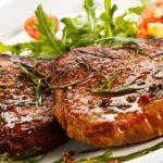 Как приготовить отбивные из свинины, чтобы были мягкие и сочные: 5 лучших способов